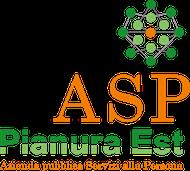 ASP Pianura Est